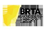 Basque Energy Agency