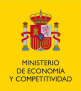 Ministry of Economy and Competitiveness of Spain