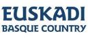Euskadi - Basque Country