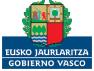 Basque Government